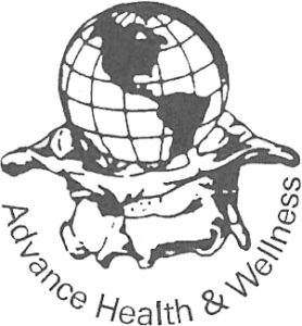 Advance Health and Wellness