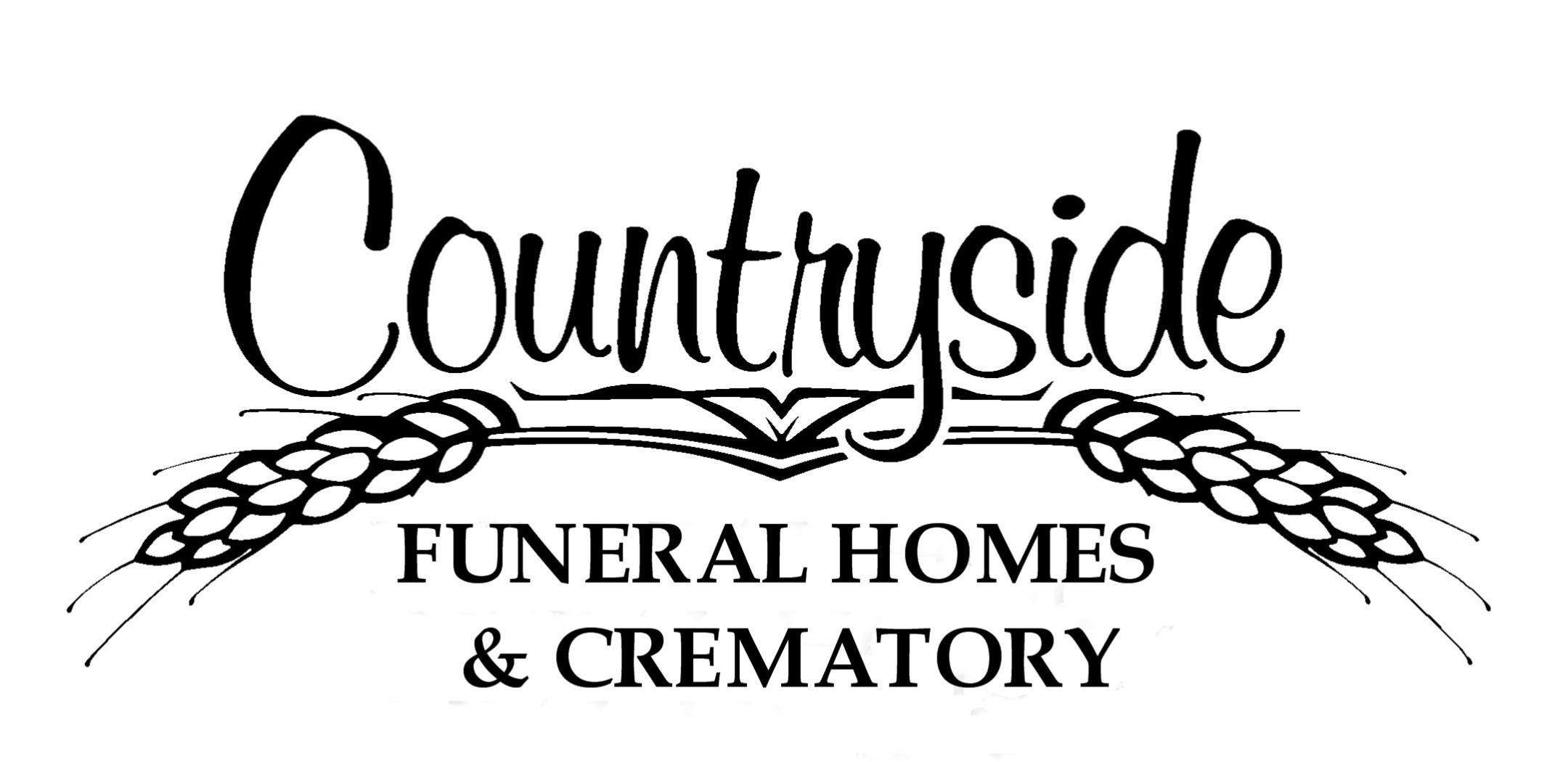 Countryside Funeral Home