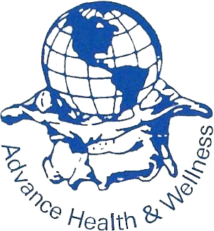 Advance Health & Wellness