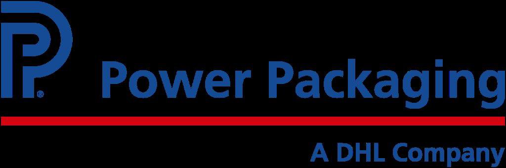 Power Packaging, a DHL Company