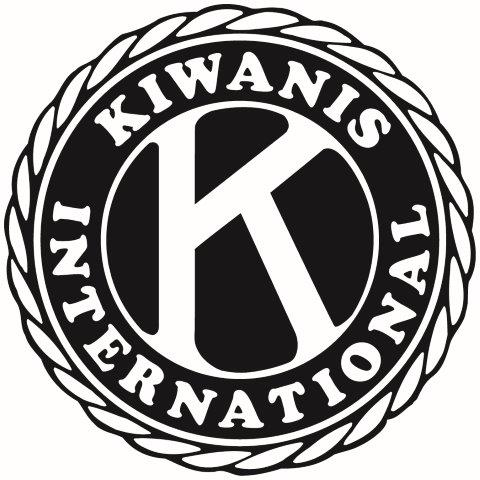 Kiwanis Club of Streamwood