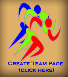 Create Team BTN