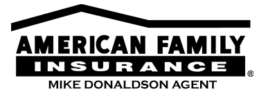 American Family Insurance - Mike Donaldson