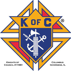 Holy Family Knights of Columbus