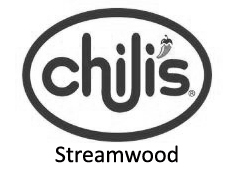 Chili's Streamwood